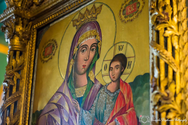 2017-09-16 Christening Bojidar WEB-148
