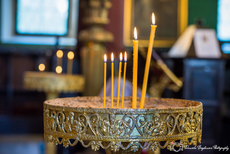 2017-09-16 Christening Bojidar WEB-186