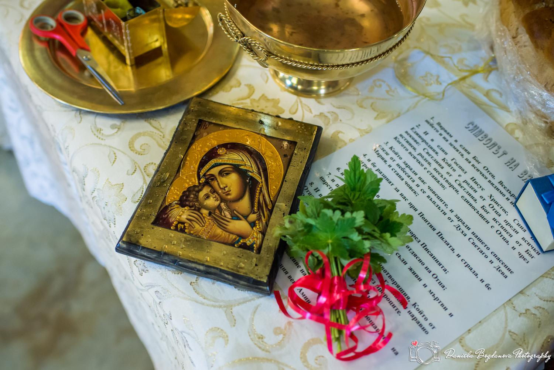 2017-09-16 Christening Bojidar WEB-267