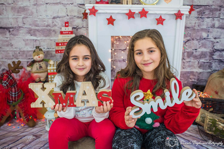 2017-12-09 Doriya i Anna-Mariya WEB-1