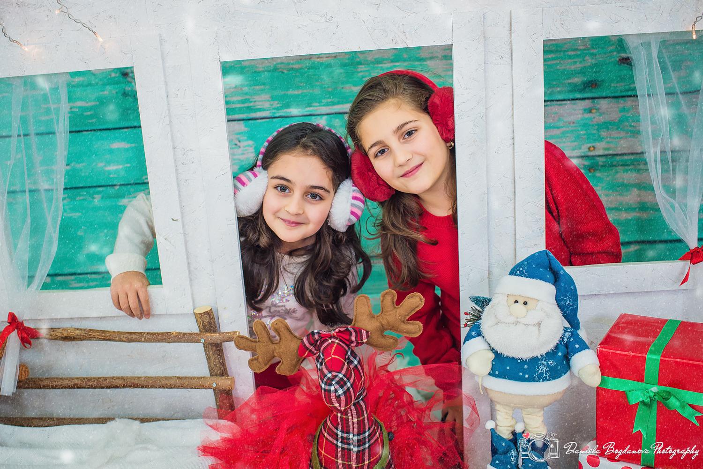 2017-12-09 Doriya i Anna-Mariya WEB-10