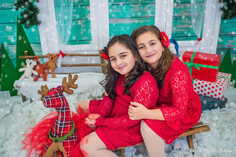 2017-12-09 Doriya i Anna-Mariya WEB-11