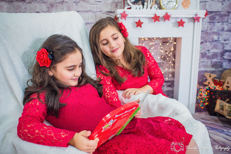 2017-12-09 Doriya i Anna-Mariya WEB-19