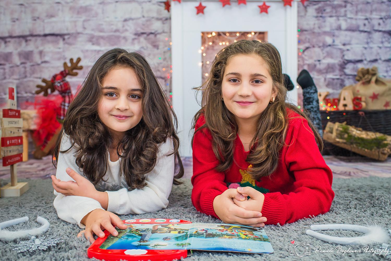 2017-12-09 Doriya i Anna-Mariya WEB-7