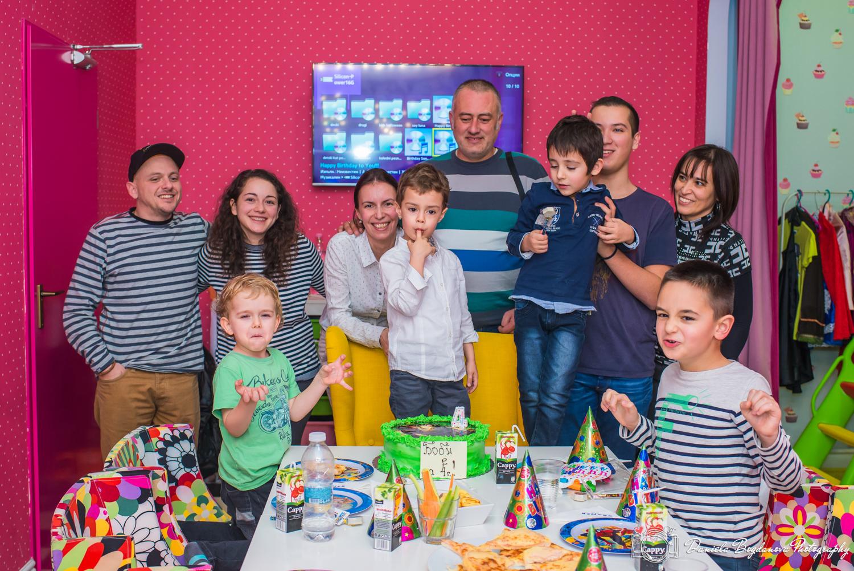 2018-02-11 B-Day Borislav WEB-168