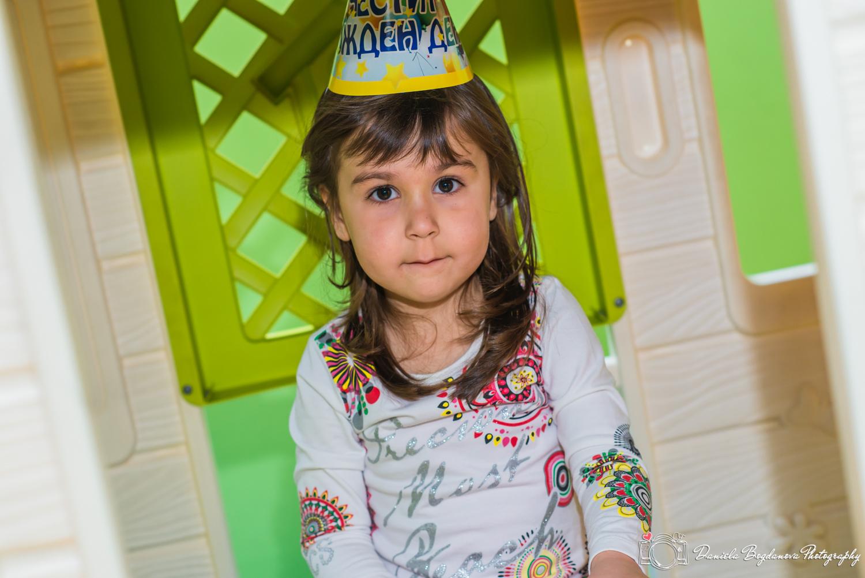 2018-02-11 B-Day Kiril WEB-37