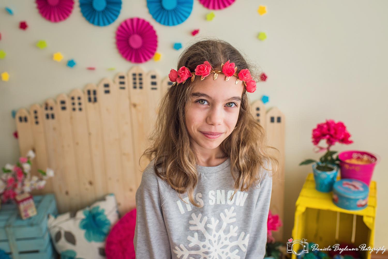 2018-04-03 Eva, Radi i Viki WEB-33