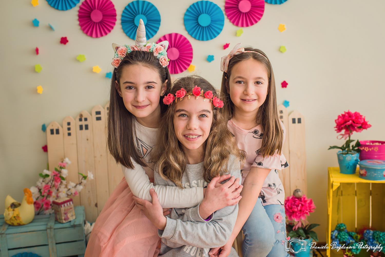 2018-04-03 Eva, Radi i Viki WEB-43