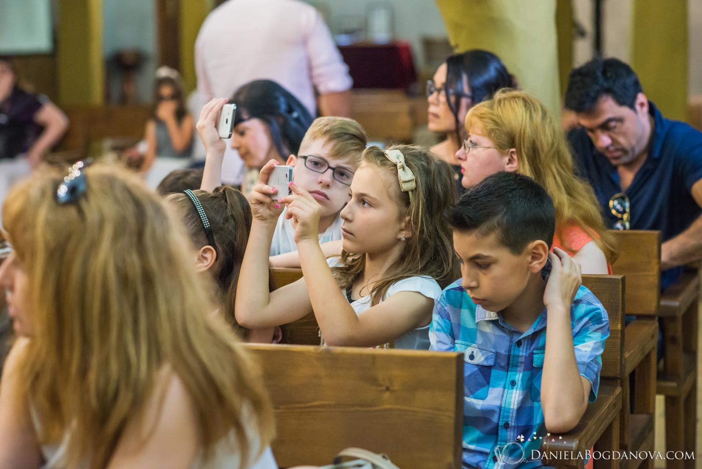 2018-06-09 Christening Daliya WEB-147