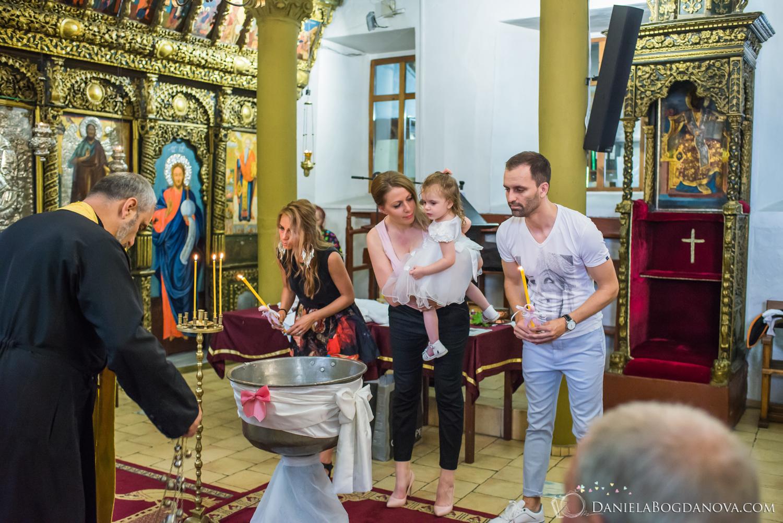 2018-06-09 Christening Daliya WEB-209