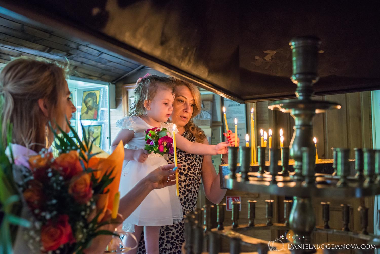 2018-06-09 Christening Daliya WEB-267