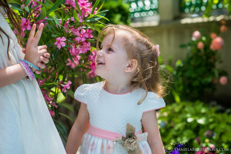 2018-06-09 Christening Daliya WEB-42