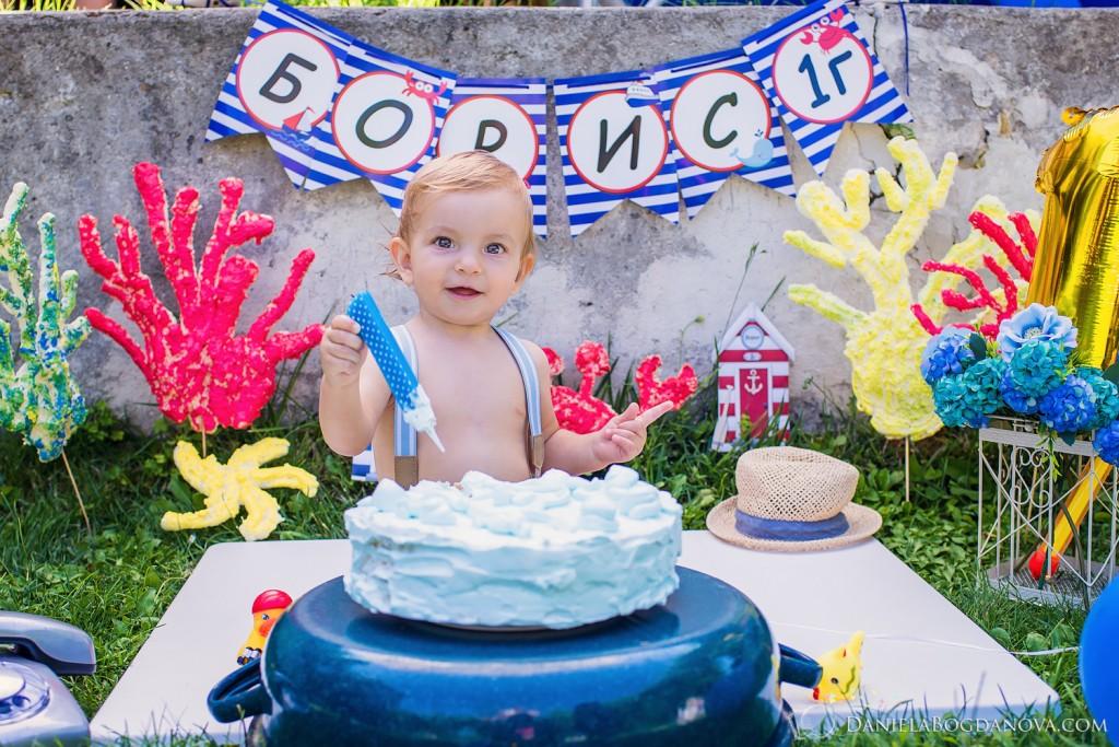 2018-07-22 Snash cake Boris-34