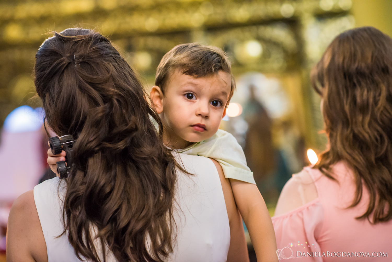 2018-07-21 Christening Boyan WEB-154