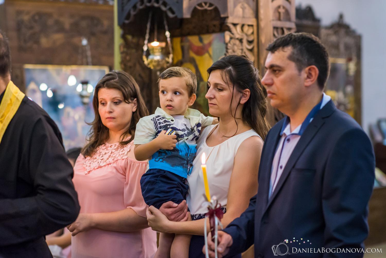 2018-07-21 Christening Boyan WEB-167