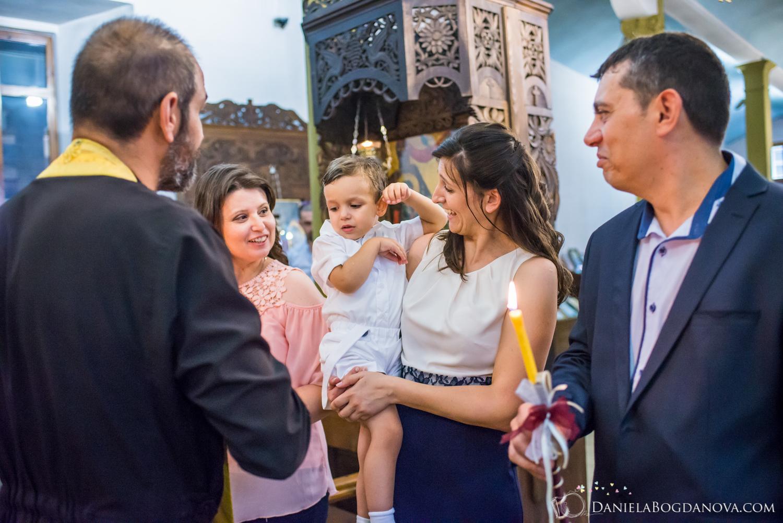 2018-07-21 Christening Boyan WEB-235
