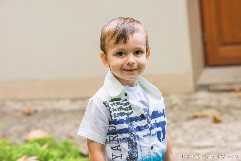 2018-07-21 Christening Boyan WEB-47