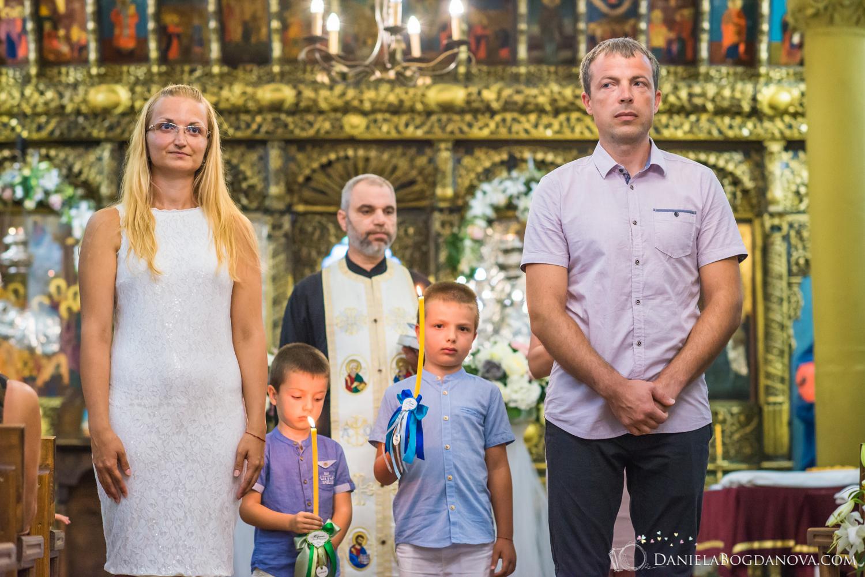 2018-08-19 Christening Kaloyan i Martin WEB-100