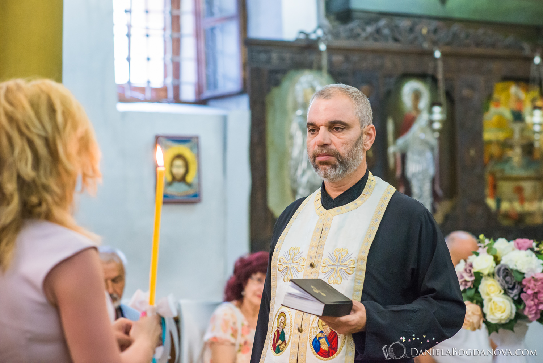 2018-08-19 Christening Kaloyan i Martin WEB-103