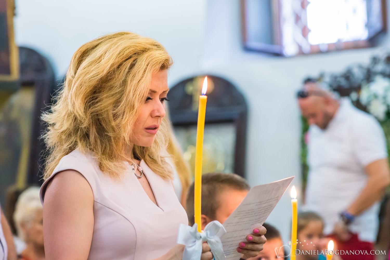 2018-08-19 Christening Kaloyan i Martin WEB-104