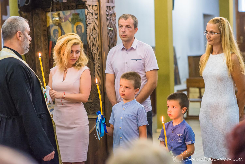 2018-08-19 Christening Kaloyan i Martin WEB-121