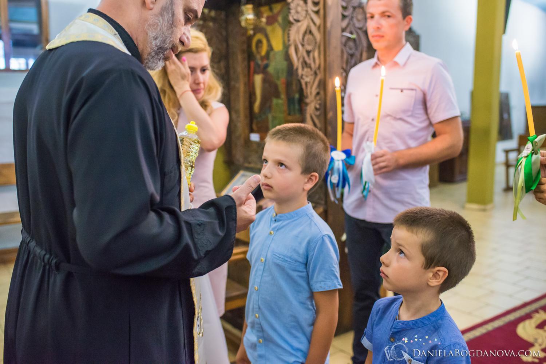 2018-08-19 Christening Kaloyan i Martin WEB-127