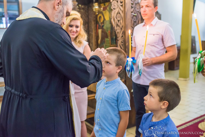 2018-08-19 Christening Kaloyan i Martin WEB-128