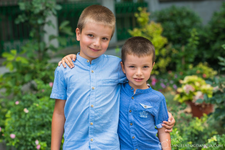 2018-08-19 Christening Kaloyan i Martin WEB-13