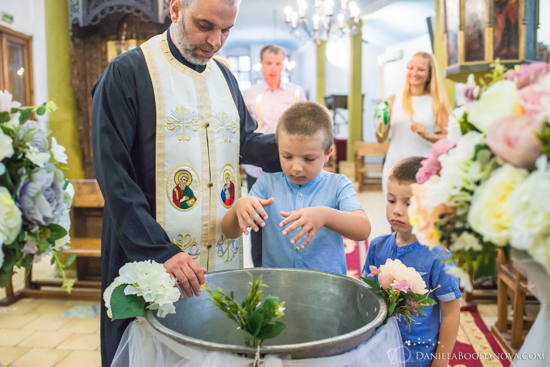 2018-08-19 Christening Kaloyan i Martin WEB-134