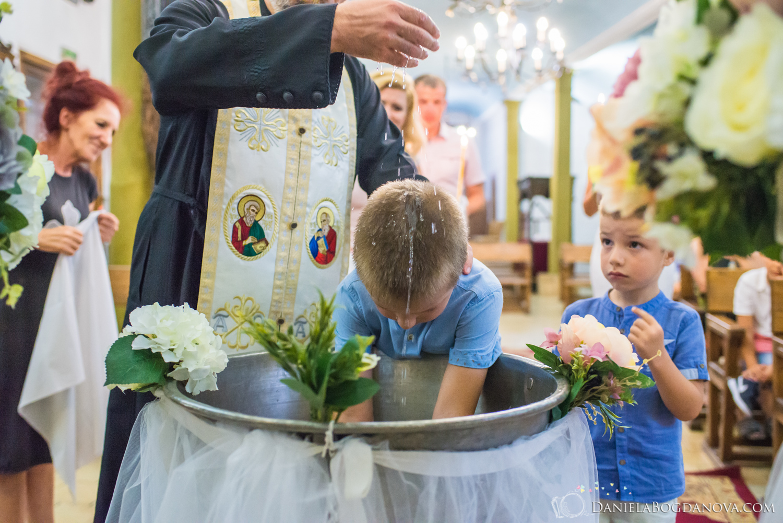 2018-08-19 Christening Kaloyan i Martin WEB-137