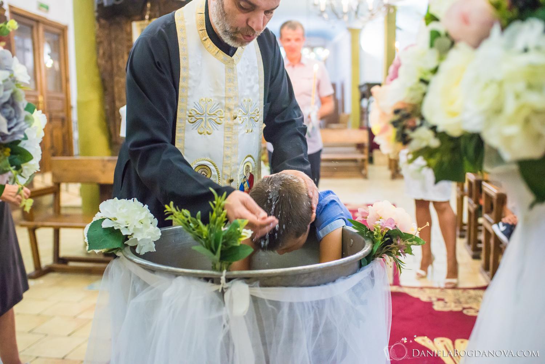 2018-08-19 Christening Kaloyan i Martin WEB-144