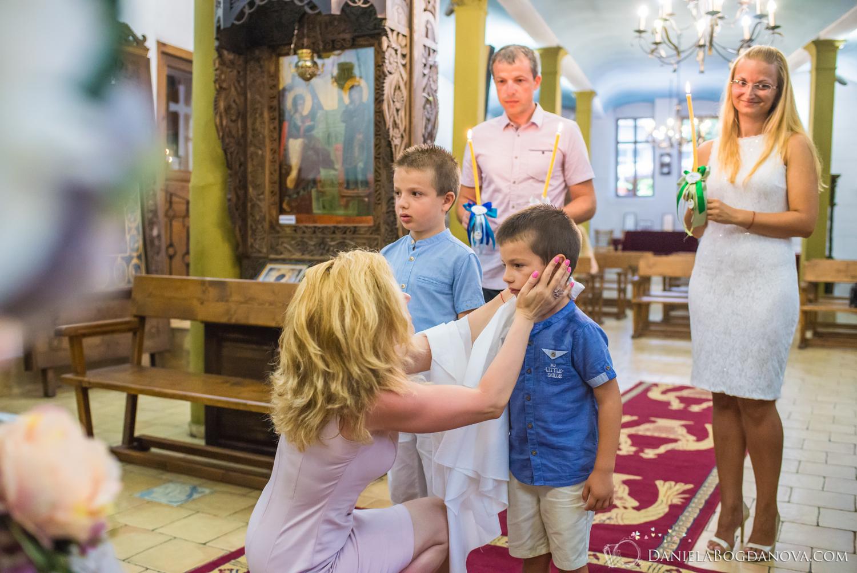 2018-08-19 Christening Kaloyan i Martin WEB-168