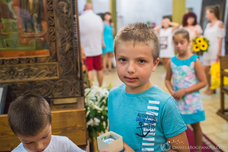 2018-08-19 Christening Kaloyan i Martin WEB-208