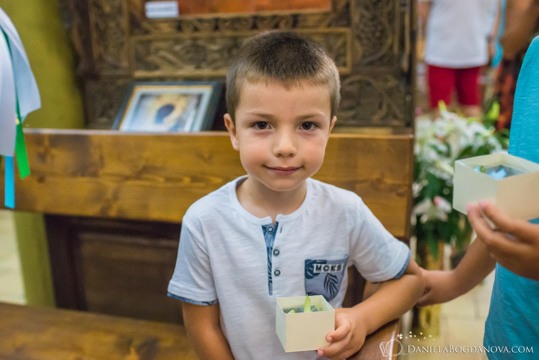 2018-08-19 Christening Kaloyan i Martin WEB-209