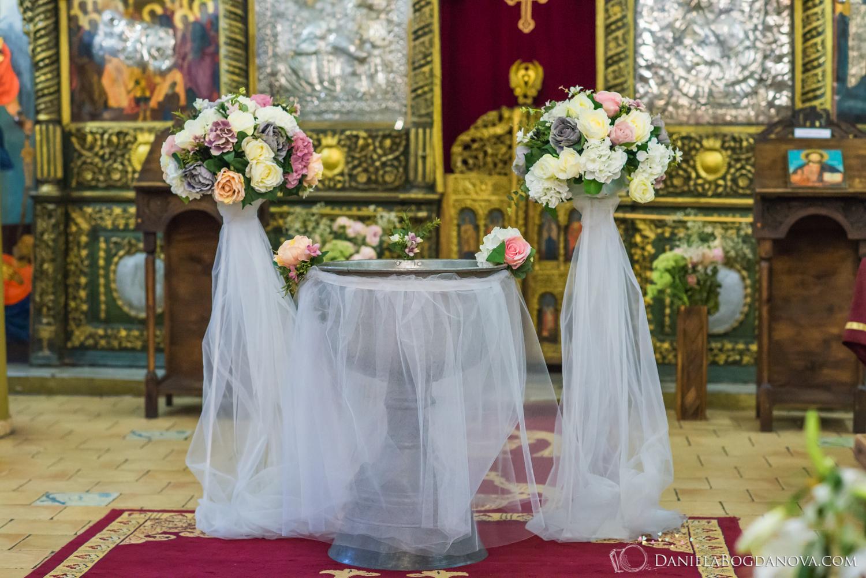 2018-08-19 Christening Kaloyan i Martin WEB-63