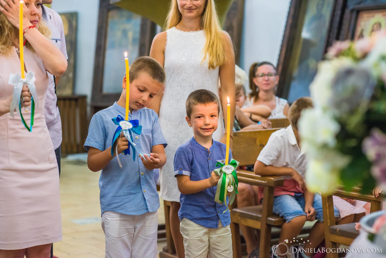 2018-08-19 Christening Kaloyan i Martin WEB-75