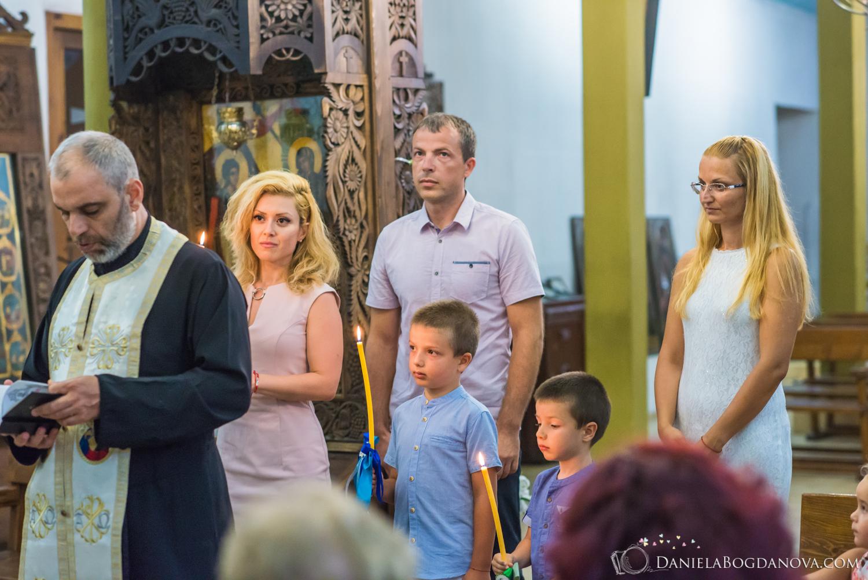2018-08-19 Christening Kaloyan i Martin WEB-87