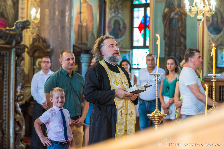 2018-08-19 Christening Teodor WEB-111
