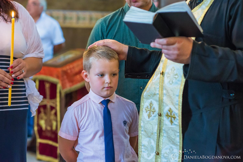 2018-08-19 Christening Teodor WEB-114