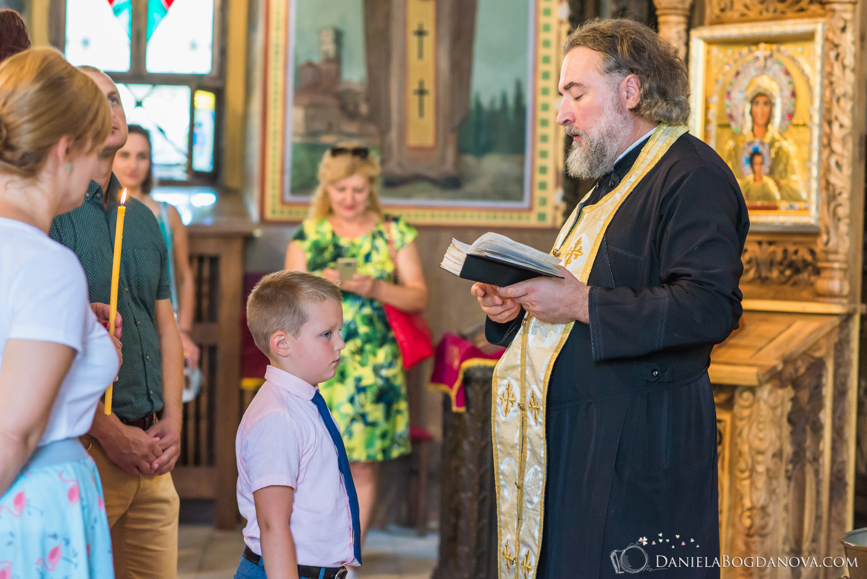 2018-08-19 Christening Teodor WEB-134