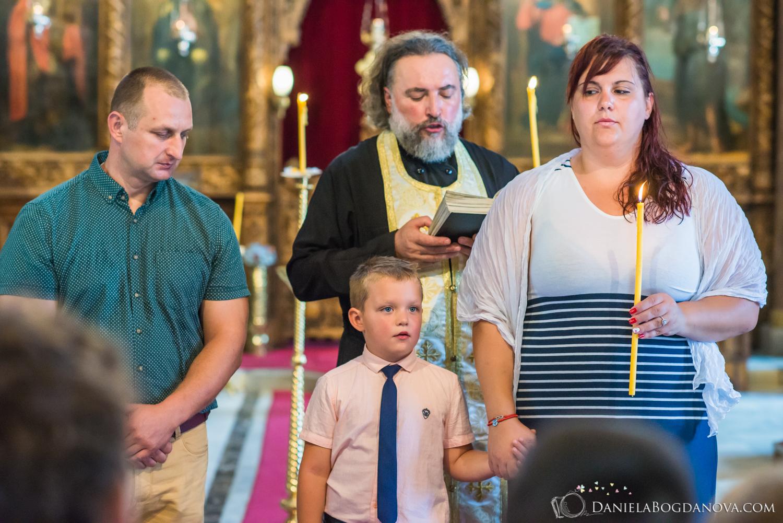 2018-08-19 Christening Teodor WEB-140