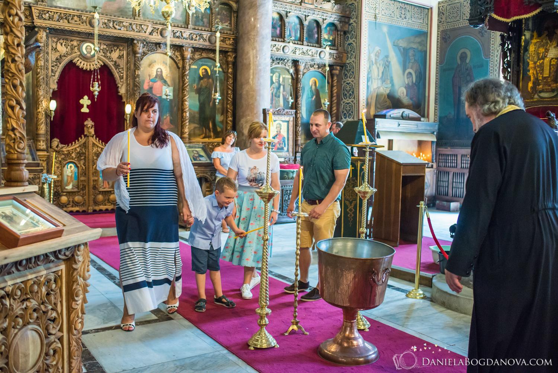 2018-08-19 Christening Teodor WEB-225