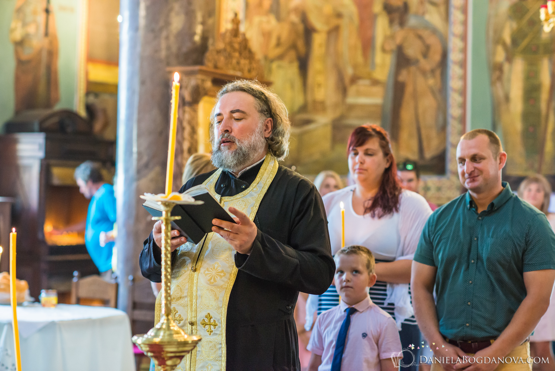 2018-08-19 Christening Teodor WEB-93