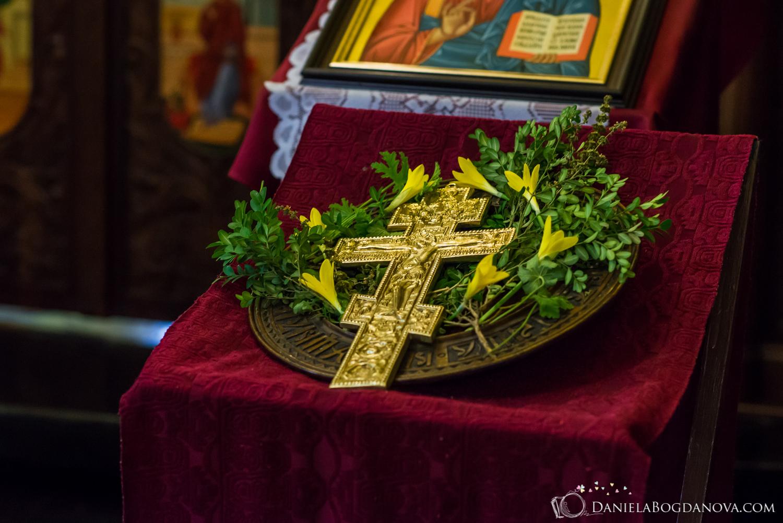 2018-09-14 Christening Kristian WEB-89