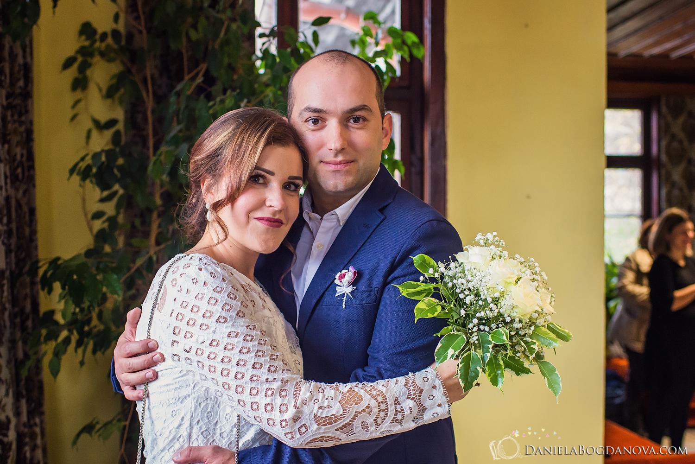 2018-11-16 Svetoslava i Kaloyan WEB-17