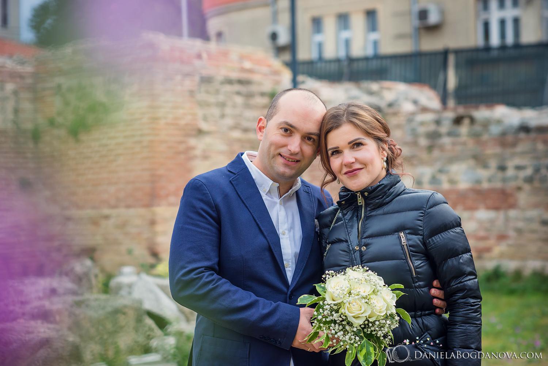 2018-11-16 Svetoslava i Kaloyan WEB-207