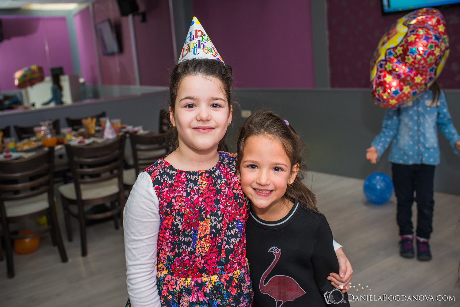 2018-11-17 B-Day Mihaela WEB-14