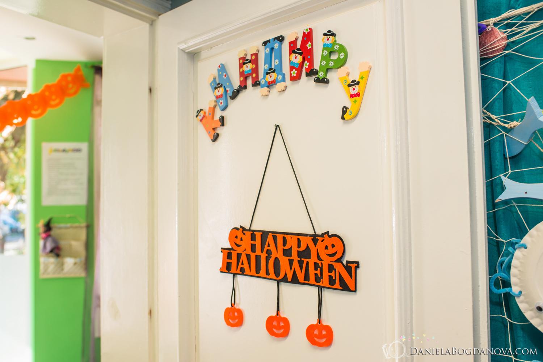 2018-10-28 Halloween Party Kindyroo WEB-175