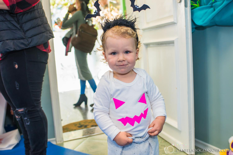 2018-10-28 Halloween Party Kindyroo WEB-41
