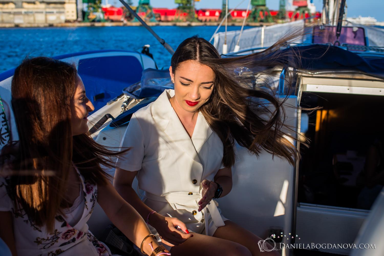 2020-09-05 Моминско парти Ирина WEB-1